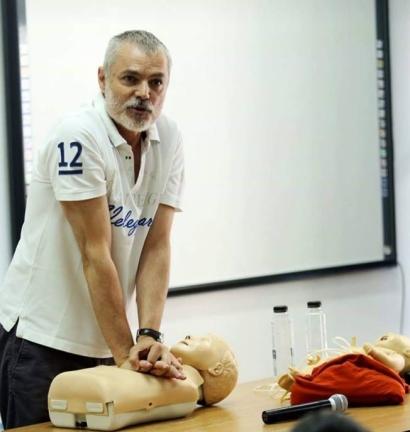 dr craiu11