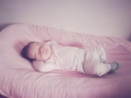 cosleeping 3